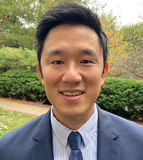Dr. David C. Chao