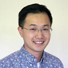Rev. Won-Seok Yuh
