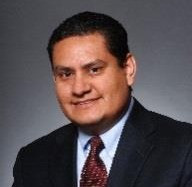Bank of America LA Community Relations  Sr. VP