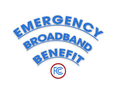Emergency Broadband Benefit Established to Help Struggling Families Pay for Internet
