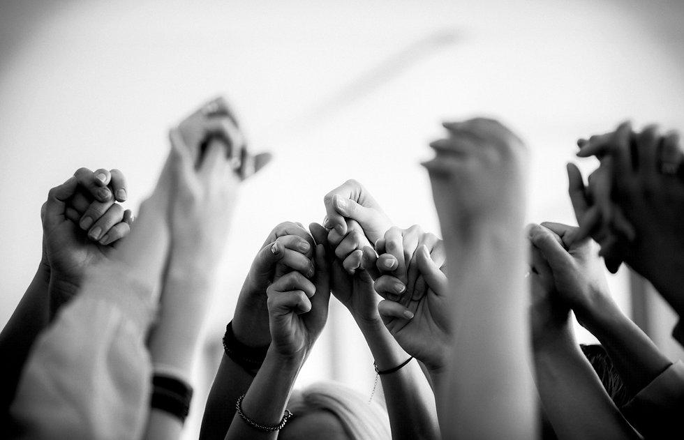 Women Holding Hands_edited.jpg