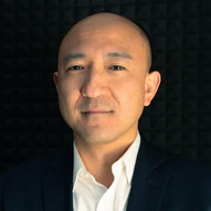 Daniel Lee, PhD