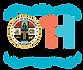 HLS-Logo_edited.png
