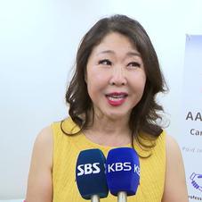 KBS America News