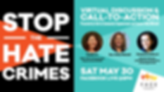 5.30.20-StoptheHateCrimes-Flyer (1).png