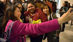 LA's Korean Christian community seeking empowerment, social impact