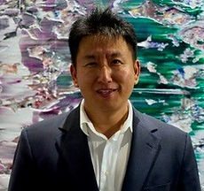 Jay Chung -