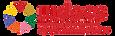 WDACS Logo (Transparent Background).png
