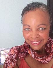 Dr. Rhonda Thornton