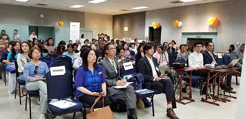 audience-shot.jpg