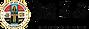 3rd dist logo w sig.png