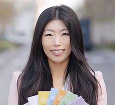 Esther  Lim -