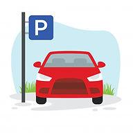 car-parking-illustration_7095-314.jpg