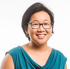 Nikki Toyama-Szeto