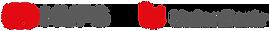 Co-Brand_Horiz_Lockup_Logos_full color.png