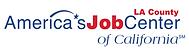 AJCC_Logo_original.png