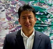 Jay Chung.jpg