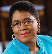 Dr. Barbara Williams-Skinner