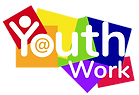 Youth_Work -No background.png