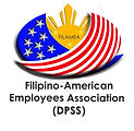 FILAMEA Logo_jpeg.jpg