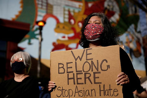 Stop Asian Hate Protest REUTERS TT.jpg