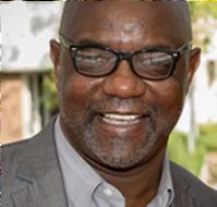 Rev. Gary Williams