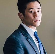 Joseph Kang -