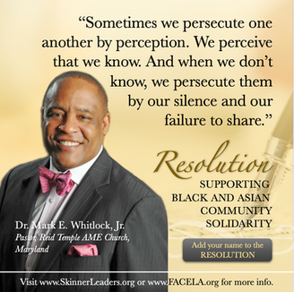 Resolution Whitlock Quote.png