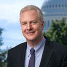 U.S. Senator Chris Van Hollen