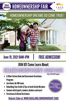 2021 Homeownership Fair Flyer (1).jpg