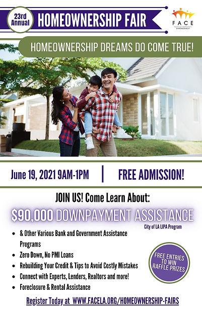 2021 Homeownership Fair Flyer (1).jpg