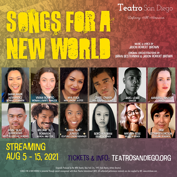 songs for a new world cast updated-01.png