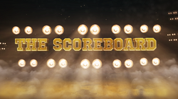SCoreboard Still