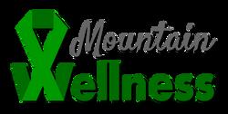 Mountain Wellness Logo-01