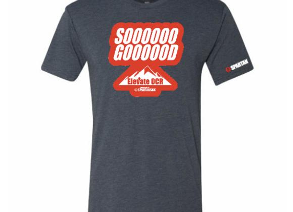 SOOOO Good Retro T-Shirt