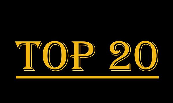 Top 20.png