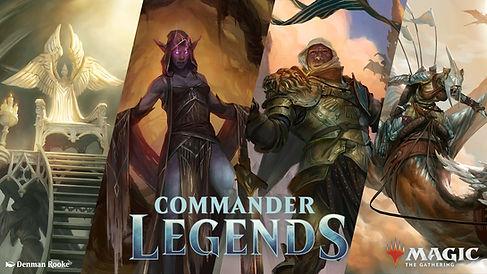 CommanderLegends_DenmanRooke.jpg