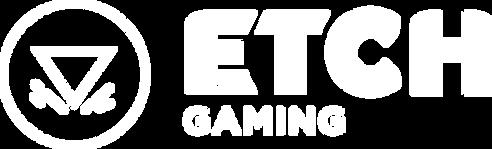 Etch Gaming - Logo WonB.png