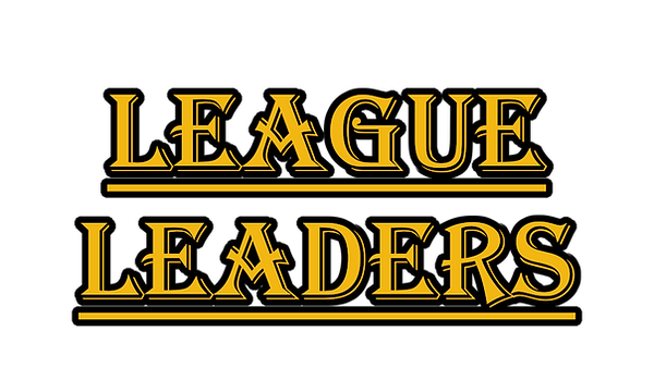 League Leaders.png