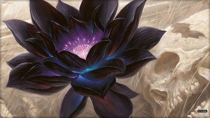 Black_Lotus_MTGOweek_1920x1080_Wallpaper