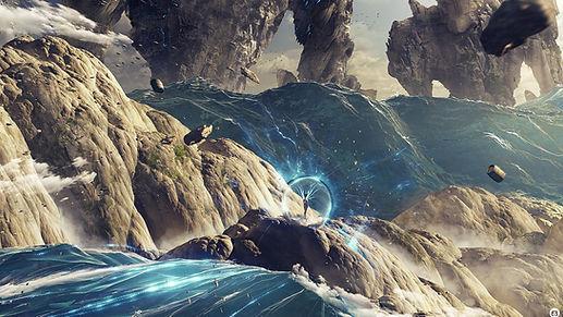island background.jpg