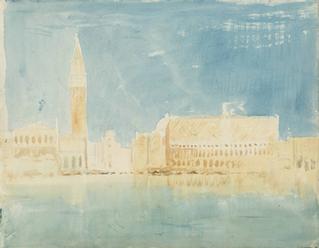 Conservation vs. Modernism: The Venetian Vexation