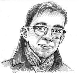 MORGAN profile image.jpg
