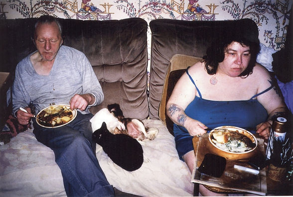 richard billingham tv dinner.jpg