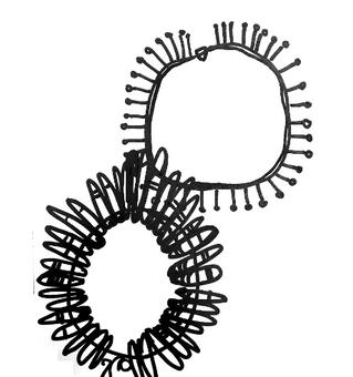 Jewellery As Memento Mori