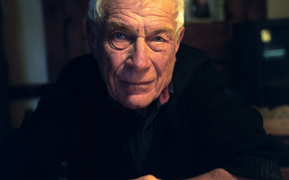 """John Berger: """"Never again shall a single story be told as though it were the only one."""""""