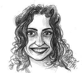 ALISANNE profile image.jpg
