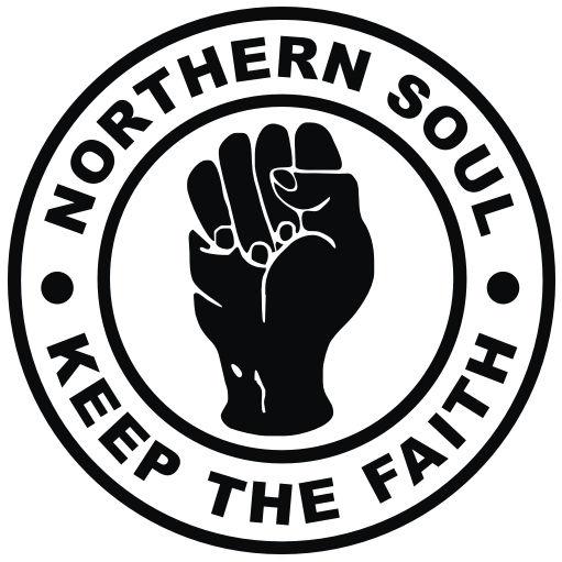 northern soul emblem 1.jpg