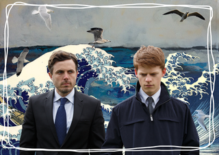 'Manchester by the Sea' delves into deep waters