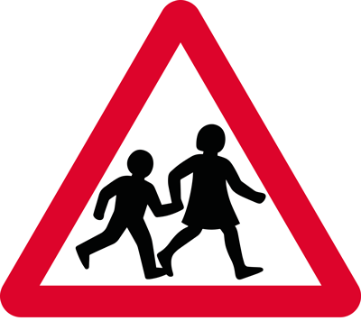 1965-Sign-for-Children.png